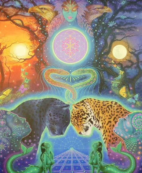 the psychedelic leap ayahuasca psilocybin and other visionary plants along the spiritual path books 25 best ideas about ayahuasca peru on