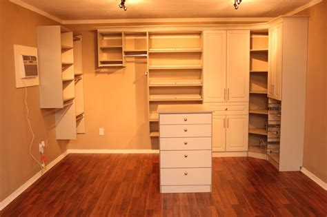 Custom Closet Houston by Katy Custom Closets Fulshear Walk In Closets Houston