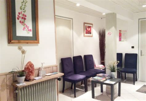 Cabinet Femme by Cabinet Femme Maison Image Id 233 E