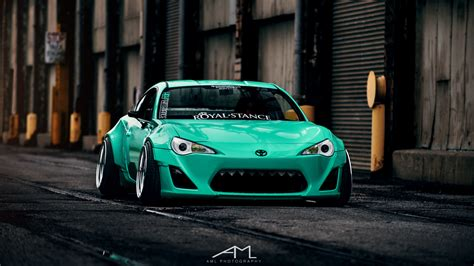 subaru brz rocket bunny wallpaper scion frs rocket bunny hd wallpaper many hd wallpaper