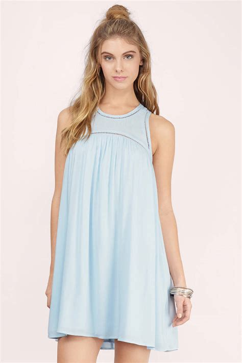Baby Doll Blue blue baby doll www pixshark images galleries with