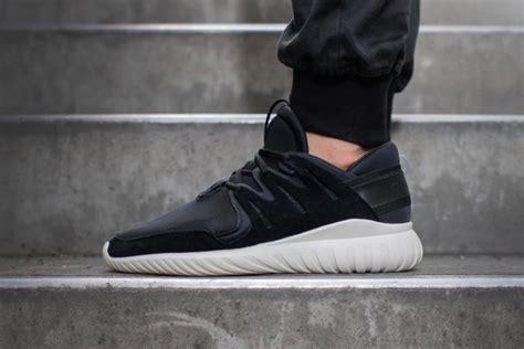 Grosir Sepatu Sneakers Pria Adidas Tubular Shadow adidas tubular hypebeast