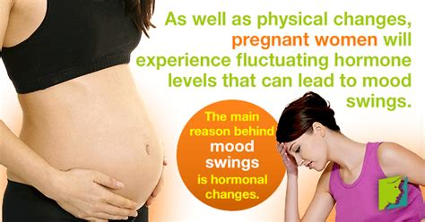 what causes mood swings during pregnancy how to control pregnancy mood swings pregnancy birth