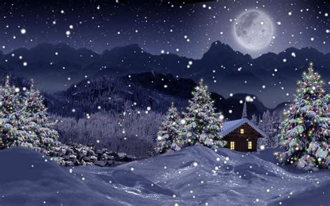 christmas wallpaper live for pc free live christmas wallpaper for pc best toys collection