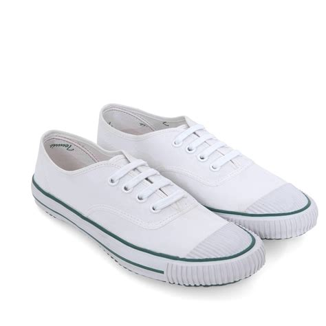 bata sports shoes shopping bata tennis shoe white
