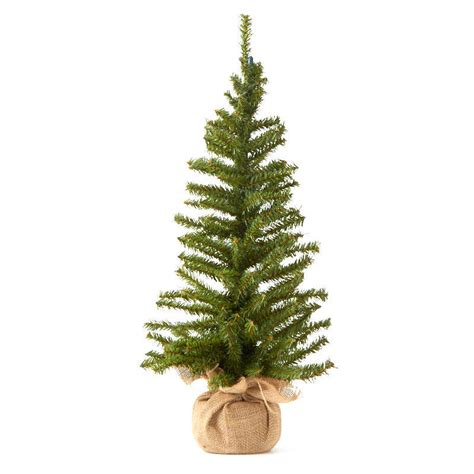 tabletop artificial pine tree christmas trees and
