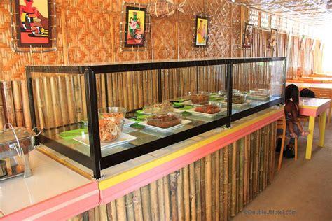 low cost restaurant interior design low cost restaurant interior design best open floor plan