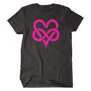 Infinity Shirt To Infinity T Shirt Math