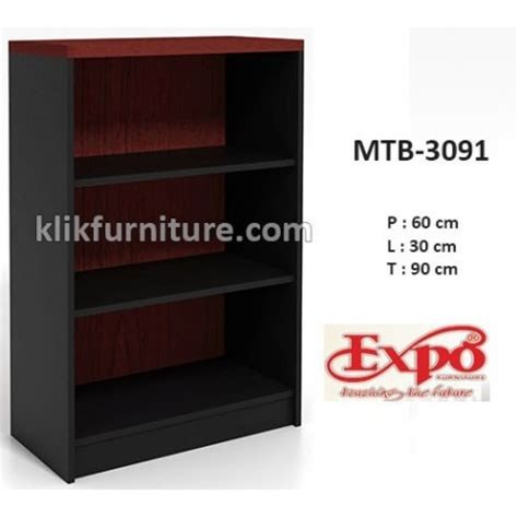Rak Buku Olympic Furniture harga kitchen set olympic furniture