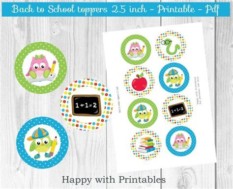 printable thomas stickers 1000 images about happy with printables on pinterest