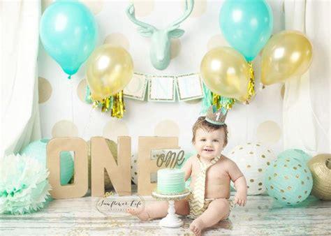 baby boy birthday 25 best ideas about baby boy birthday on