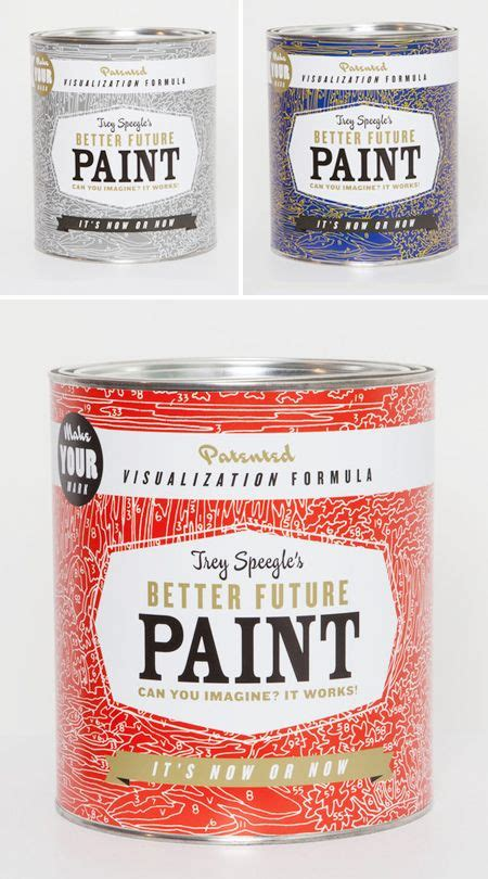 home depot paint label 70 best images about packaging paint on