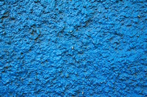 blue paint texture free stock photos rgbstock free stock images blue