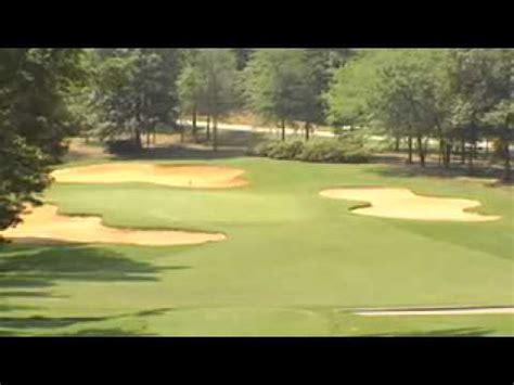 Hickory Knob Golf by Hickory Knob State Resort Park Golf Course