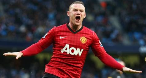 top 10 most paid soccer players in the world 2016 top 10 most richest soccer players 2016 sporteology
