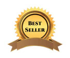 best sell the real advantage of writing a bestseller wl laney