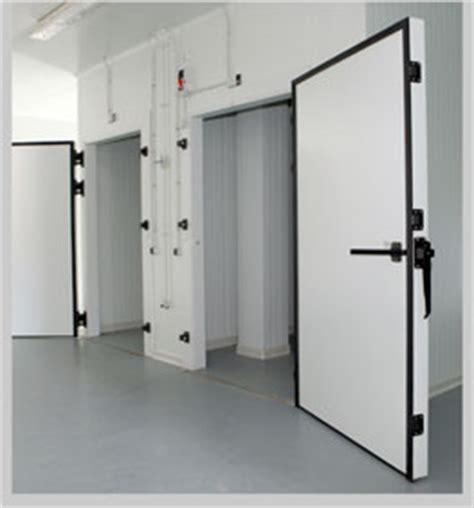 funcionamiento camara frigorifica partes de una camara frigorifica congelador frigidaire