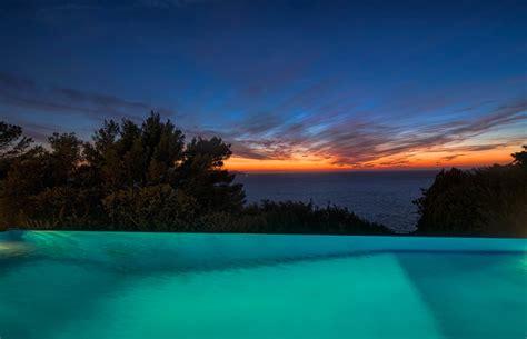 cala piccola porto santo stefano wow il tramonto sul mare visto da questi hotel 232
