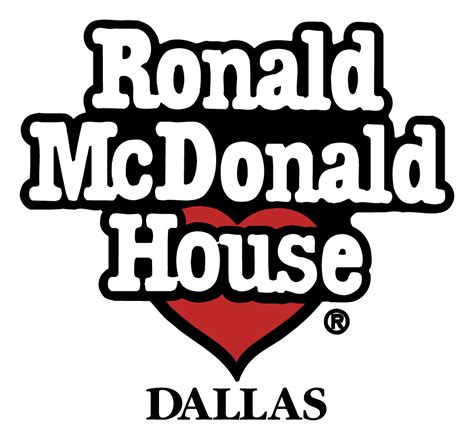 ronald mcdonald house dallas typ dallas march happy hour tickets thu mar 10 2011 at 6 00 pm eventbrite