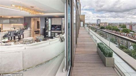 alquiler pisos eixle barcelona piso en londres 28 images pisos en londres precio