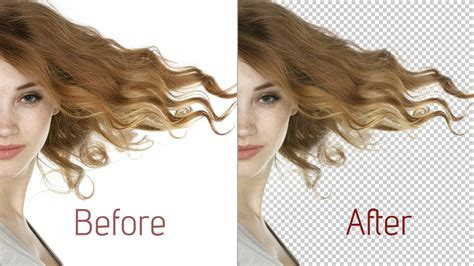 delete background in photoshop how to remove background with photoshop cc 2015