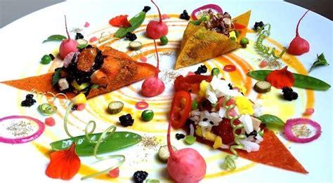 piatti di cucina i finalisti concorso di cucina vegana the vegetarian