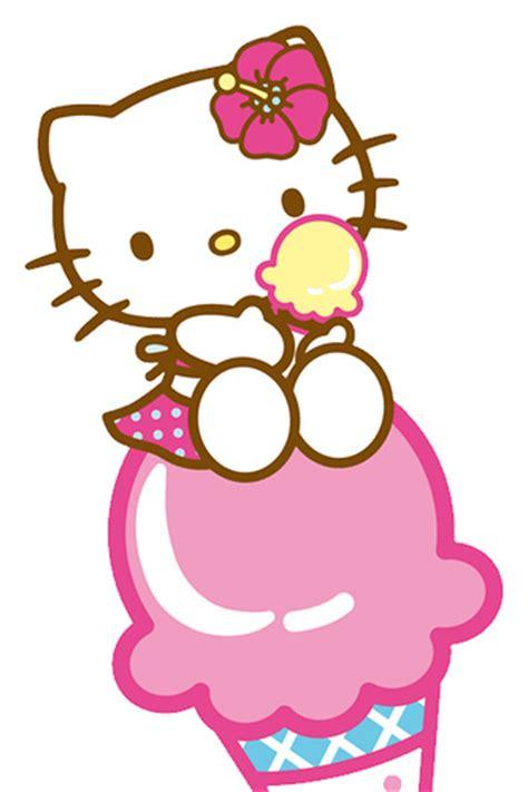 imagenes de hello kitty kawaii hello kitty dibujos para imprimir
