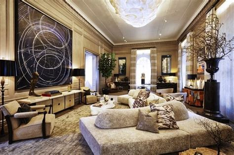 top interior designs top interior designers juan montoya