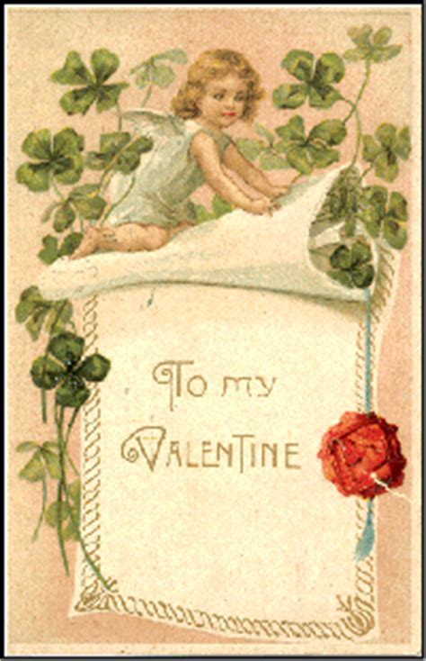 when did valentines day start shelby county historical society archives how did
