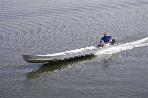 Small Boat No 2 small aluminum jet boat plans biili boat plan