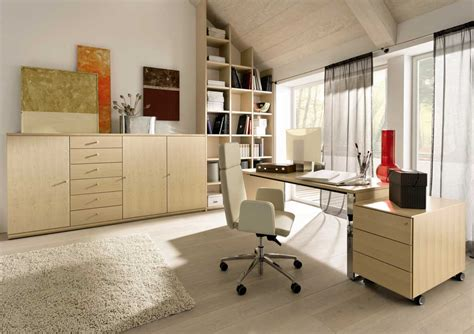 100 home office room ideas furniture best home