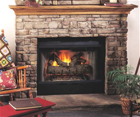 fireplaces outdoor fireplaces gas logs fireplace