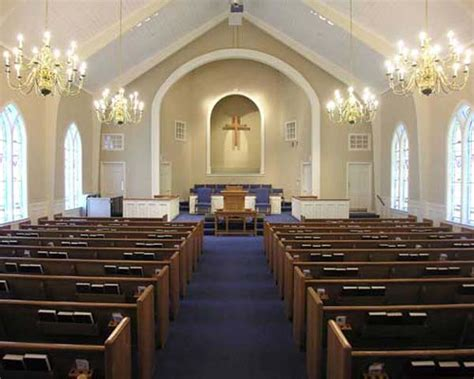 Church Interior Design Concepts by Church Altar Designs Modern And Concepts
