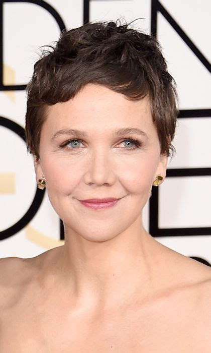 The Scoop On Maggie Qs Carpet Hair by 135 Best Golden Globes 2015 Images On Golden