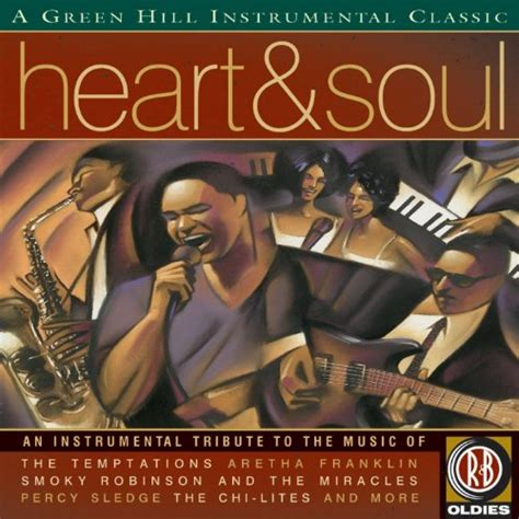 heart amazon music r b oldies soul by sam levine on