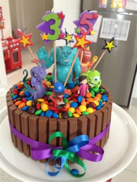 Birthday Cake for Kids Kids Birthday Cake Ideas Kids Birthday   Baby Cake ImagesBaby Cake Images