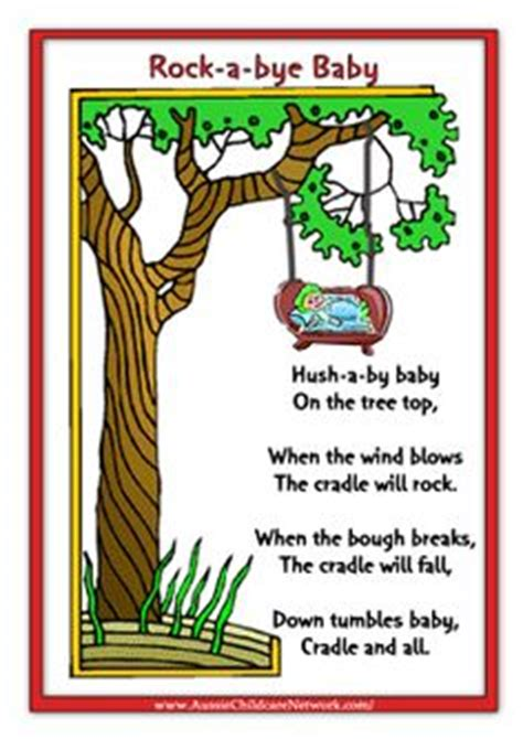 all about that baby sheep stuff lyrics ten in a bed rhymes worksheets baby stuff