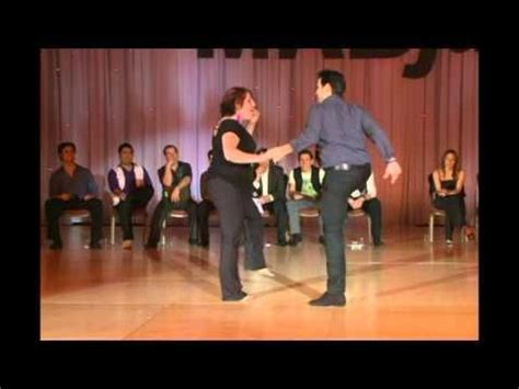 west coast swing competition pin by jennifer wagner on delightful dancing pinterest