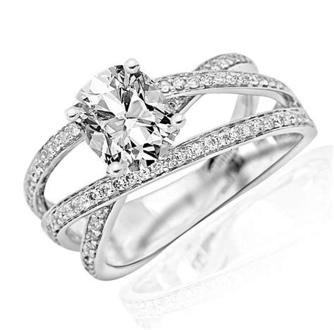 here are two more gemvara engagement rings designed by the disney top 60 best engagement rings for any taste budget