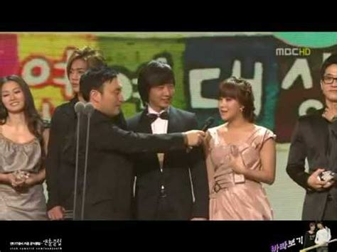 download mp3 darso taeun watch online free we got married episode 167 chinese sub