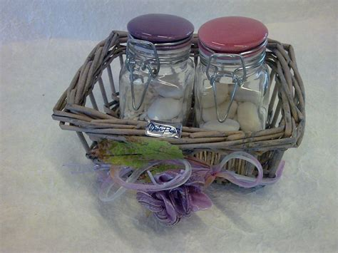 vasetti portaspezie vasetto portaspezie in vetro e ceramica per la casa e