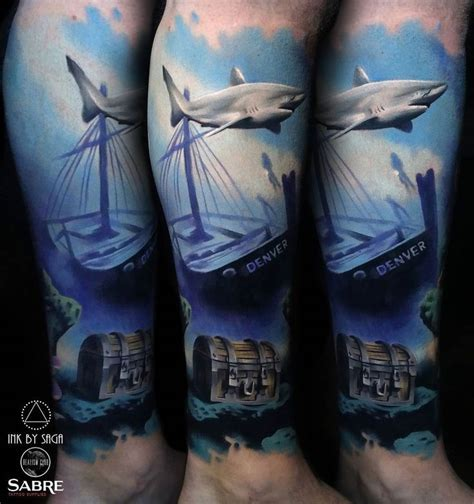 226 best images on pinterest tattoo ideas arm tattoos
