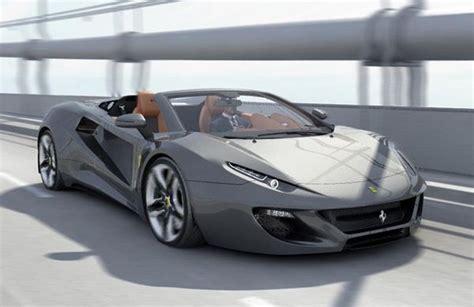 Cars Like Lamborghini by Concept It Looks Like A Lamborghini Concept Tho