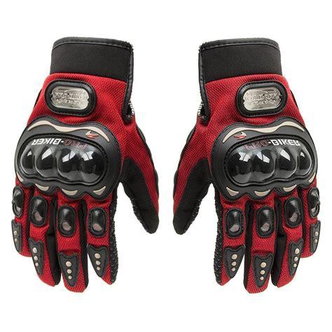 smp motocross gear 100 smp motocross gear 19 of the best saddles u2014