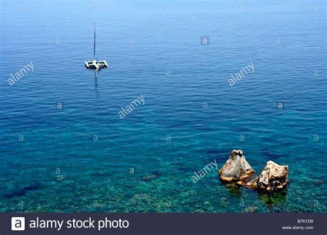 catamaran font cyrillic related keywords suggestions for italy scilla region of