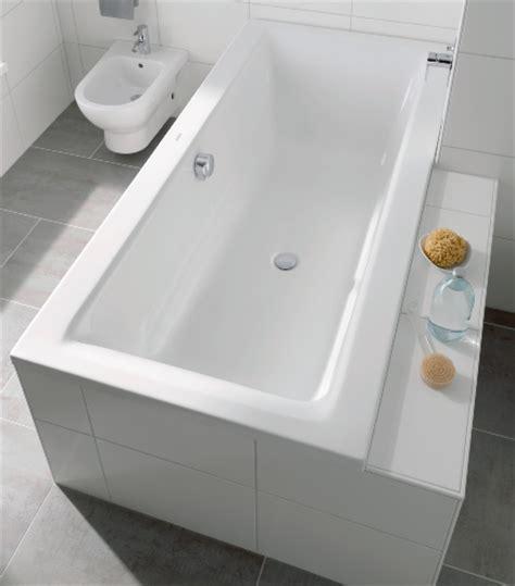 riesige badewanne mystyle das bad f 252 r junge familien richter frenzel