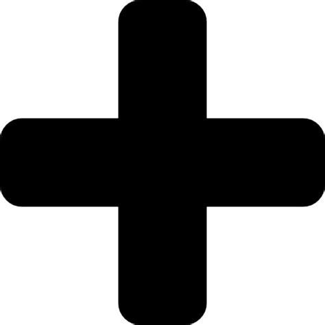 imagenes de simbolos foneticos s 237 mbolo m 225 s negro descargar iconos gratis