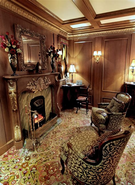 titanic first class 1000 images about titanic interiors on pinterest grand