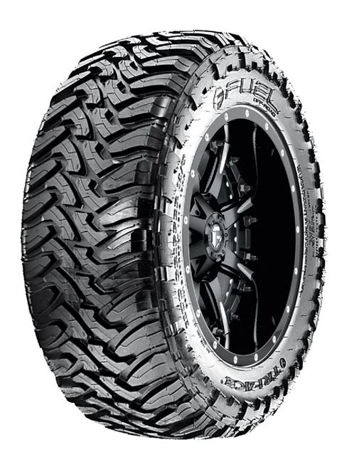 Aggressive Tires For 18 Inch Rims Road Tires And Wheels For 2014 4 Wheel Drive