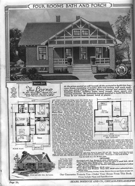 sears floor plans sears ca 1900 home floor plans sears bungalows for sale